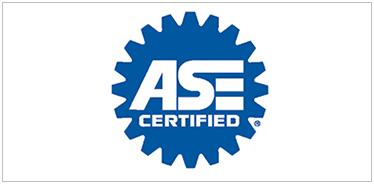 ase_logo