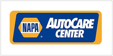 autocar_logo